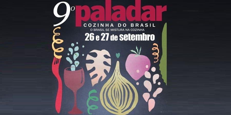 9º Paladar – Cozinha do Brasil – Estadão