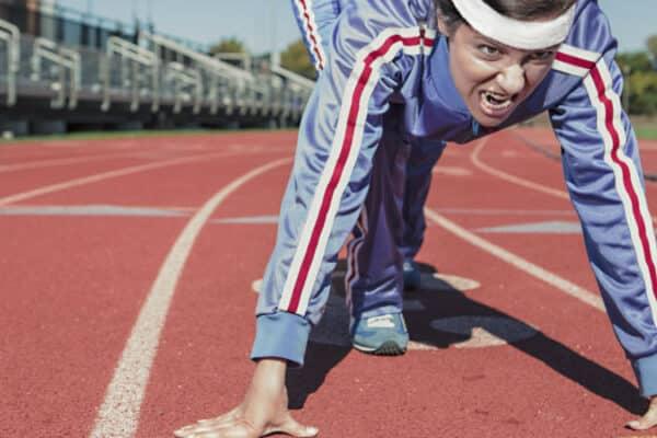 Precisando de motivação para emagrecer?