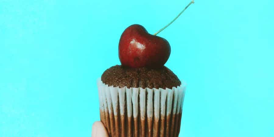 Qual a diferença entre alimentação saudável e não saudável?