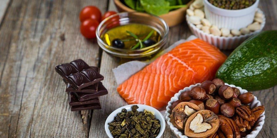 Qual é o colesterol bom? Dá para melhorar por meio da alimentação?