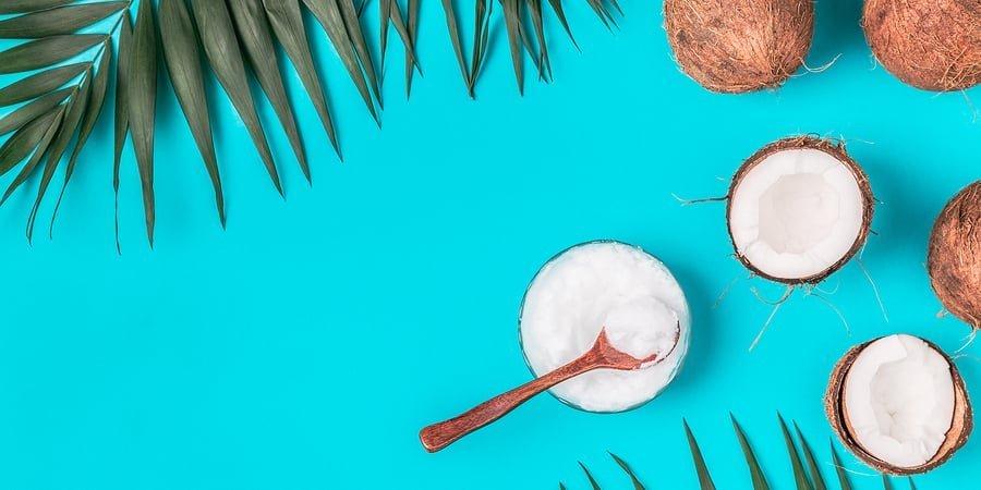 Benefícios do óleo de coco: milagre ou modismo? Saiba mais