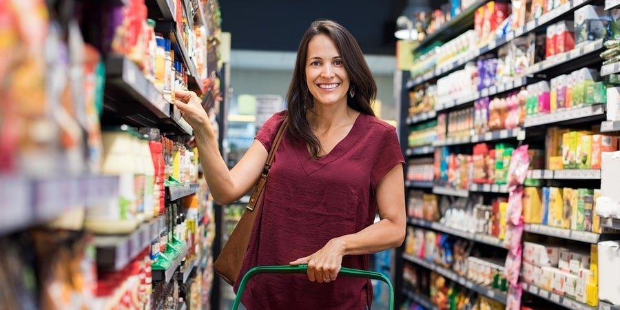 Você sabe o que são alimentos processados e ultraprocessados? Quais são os tipos de alimentos que existem?