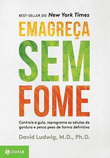 Consultora à direção brasileira