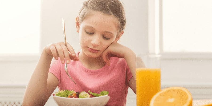 transtorno-alimentar-infantil