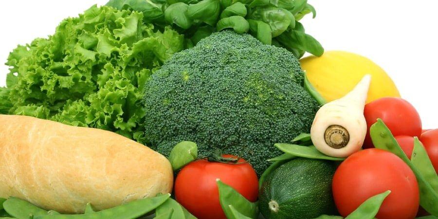 As fibras na alimentação promovem saciedade, mas você sabe o porquê?