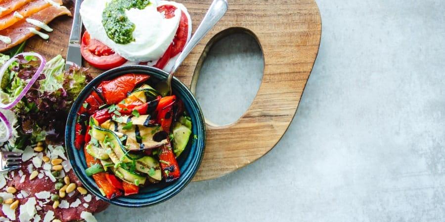 O que são Antioxidantes naturais? Como funcionam?