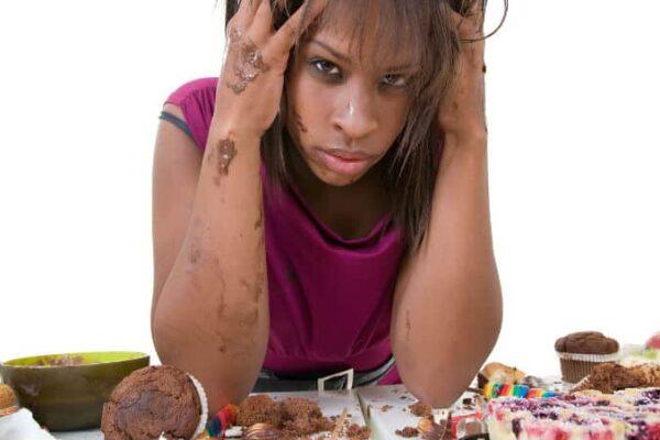 traitement de la compulsion alimentaire