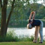 De que forma atividade física e saúde mental melhoram nosso bem-estar?