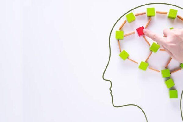 como trabalhar a mente para emagrecer