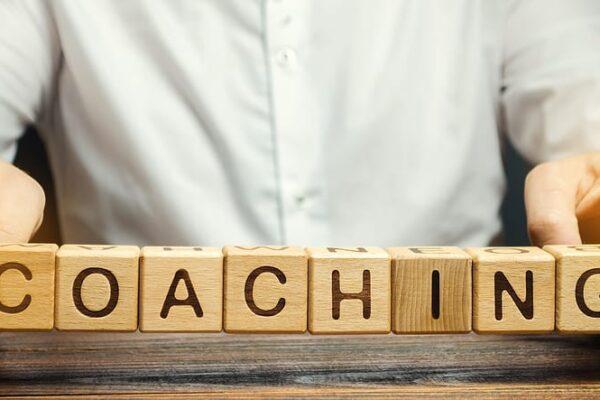 coaching emagrecimento
