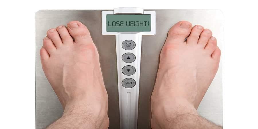 Como emagrecer na quarentena? Perda de peso e emagrecimento desmistificados
