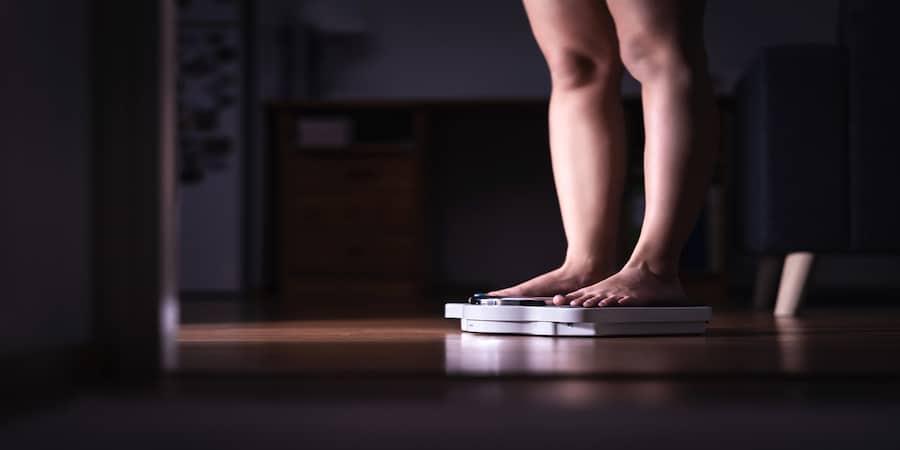 O que sabemos sobre Obesidade e COVID-19?