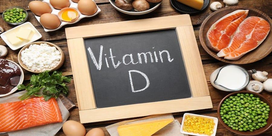 A vitamina D ajuda na imunidade? Protege contra o coronavírus?