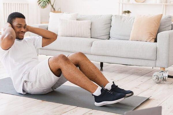 beneficios da atividade fisica para saude