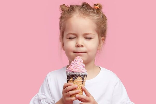 O que é comer intuitivo
